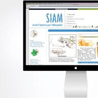 Siam Conseil